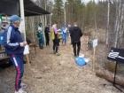 Sarjankylä