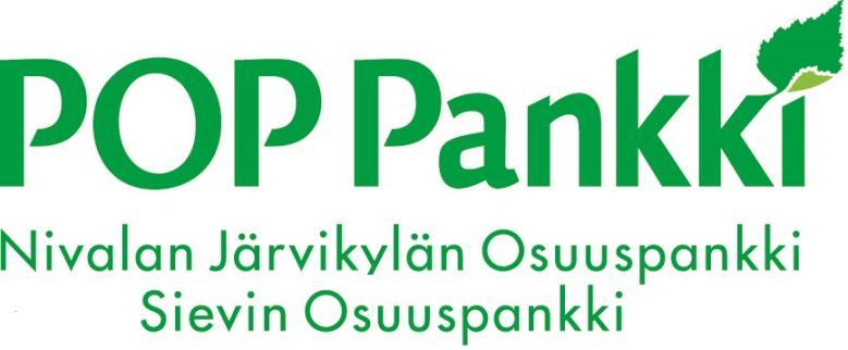 Pop Nivala
